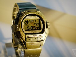 How Your Watch Will Save Your Life