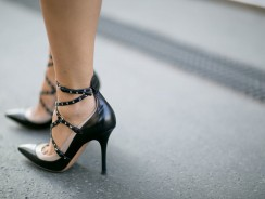 The Worst Things You Shouldn't DO To Your Shoes – According to a Cobbler
