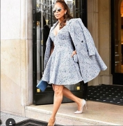 What To Wear This Easter Holiday, According To Konga