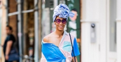 5 Easy Hacks For Looking Fashionable On A Budget