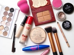 Essential Makeup Must Have Tools For All Beginners