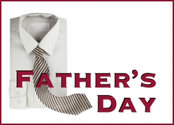 The 2015 Father's Day Most Stylish Gifts Ideas for Every Dad