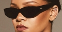 Rihanna Just Lunched A Brown Fenty Beauty Lipstick For All Skin Tones