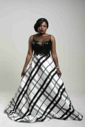 10 Times Funke Akindele Looked Absolutely Magical