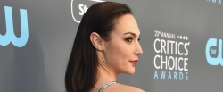 The Red Carpet Looks From Critics' Choice Awards