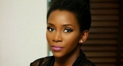 Genevieve Nnaji Still Look Beautiful With No Drop Of Makeup