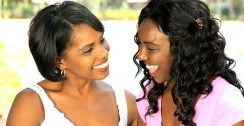 4 Useful Gift Ideas For Surprising An African Mom