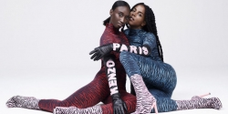 H&M and Kenzo Collaboration Will Convince You To Wear Tiger Prints On Repeat