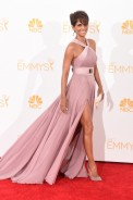 Emmy Red Carpet 2014: See All The Stunning Dresses From The Emmys