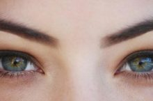 High Definition Eyebrows: Everything You Need To Know