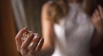 How to Choose The Right Fragrance For Different Occasions
