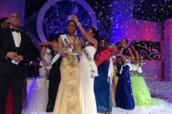 Miss Akwaibom, Iheoma Nnadi Crowned MBGN 2014