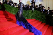 19 MOST MEMORABLE MET GALA RED CARPET MOMENTS