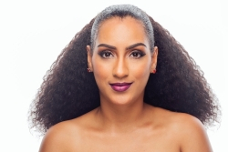 Juliet Ibrahim Is Launching A Makeup Line That Will Make You Look Super Gorgeous