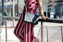 10 Must-Have Accessories For This Season