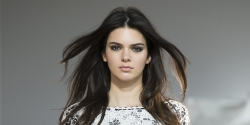 Kendall Jenner's Dreams Comes True For Officially Joining the Victoria's Secret Fashion Show