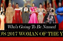 See The 10 Women Making KOKO Magazine's 2017 Woman Of The Year Shortlist