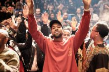 The Surprising Things You Need To Know About The Yeezy Season 5 Fashion Week Show