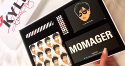 Kris Jenner Is Joining Her Daughters To Launch Her Own Cosmetics Collection