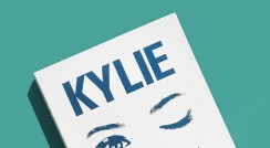 Kylie Jenner Is Launching A New Kylie Cosmetics Eyeshadow Palette
