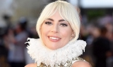 Lady Gaga is Launching Her Own Makeup Line — Haus Laboratories