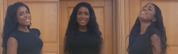 This Linda Ikeji Latest Weekend Outfit Is Easy To Copy