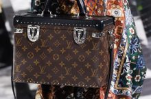 It Is Cheaper To Buy Louis Vuitton Handbag In London Than Anywhere Else