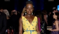 You'll Love So Many Things About Lupita Nyong'o's ACE Awards Look