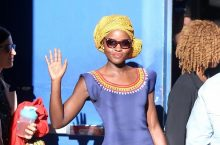 10 Times Lupita Nyong'o Made Headwraps Looks Cool