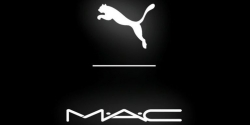 PUMA x MAC Upcoming Collaboration Is Leaving Everyone In Suspense