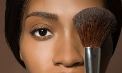 Reader's Mail: I Need Help! My Wife is a Makeup Freak