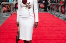 9 Genius Style Lessons Every Woman Can Learn From Mo Abudu
