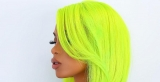 This Beauty Youtuber Have Tried All The Hair Colors In The World