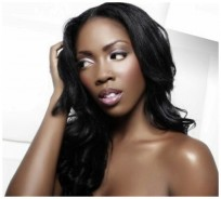 6 Times Tiwa Savage Got Naked in Crazy Outfits