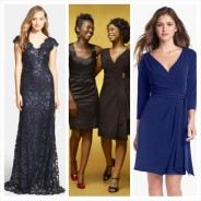8 Dresses Every Woman Should Own In Her Closet