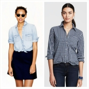 The #1 Style Essential You Need For 2015