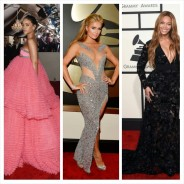 23 Dresses We Are Really Craving For From The 2015 Grammys
