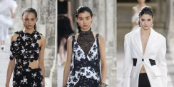 You Have To See Proenza Schouler's RTW Collection From Paris Fashion Week