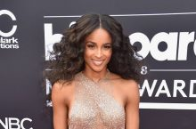 The Red Carpet Looks From The 2018 Billboard Music Awards