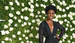 See The Red Carpet Looks From The 2017 Tony Awards