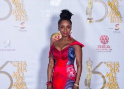 5 Most Stunning Dresses Of All Time From Ghana Movie Awards