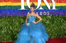 The Most Outstanding Red Carpet Looks From 2019 Tony Awards