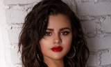 Selena Gomez Is Set To Launch Her Own Beauty Line