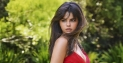 Selena Gomez Covers Elle Magazine's Latest Issues With Seriously Stunning Ensembles