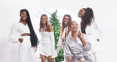 We Want Every Item In Shop Maju's Holiday Collection