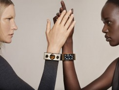 How The Smart Watch Can Help Your Keep Fit Resolution