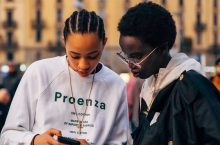 The Street Style Looks Milan Fashion Week AW19