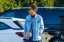 You Need To See The Street Style From Milan Fashion Week
