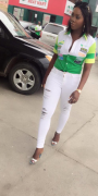 Tiwa Savage Reveals the Best Style to Embrace Post-Pregnancy