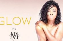 Toke Makinwa Just Launched Her Own Skincare Line